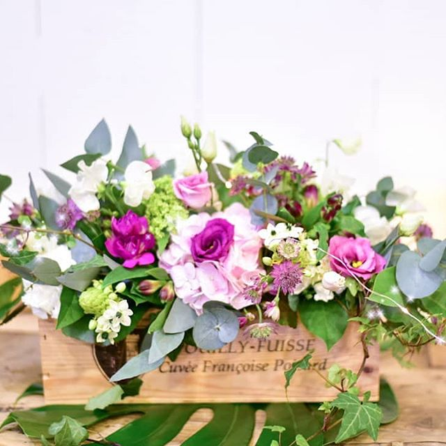 livraison fleurs dijon