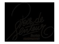 Fleuriste Dijon Poids de senteur